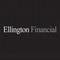 Ellington Financial