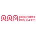 BeiBei logo