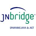 JNBridge