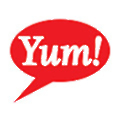 Yum! Brands logo
