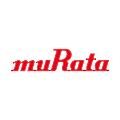 Murata Manufacturing logo
