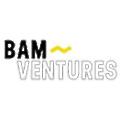 BAM Ventures logo