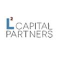 L Squared Capital Partners