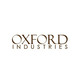 Normal oxford industries logo