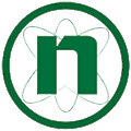 Nutramax Laboratories logo