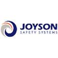 Joyson Safety Systems