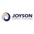 Joyson Safety Systems logo