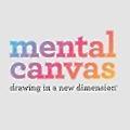 Mental Canvas