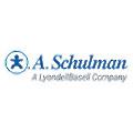 A. Schulman logo