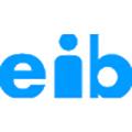 EIB Solutions logo