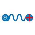 Meda Biotech logo