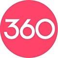 360dialog