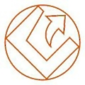 Contentive logo