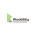 Rootility logo