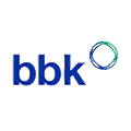 BBK Worldwide logo