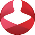 Styku logo