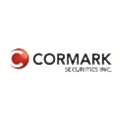 Cormark