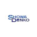 Showa Denko Materials logo