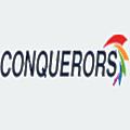 Conquerors Technologies logo
