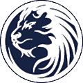 AFLG Investments logo