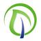 Arcadia Biosciences logo
