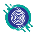 Cohere Cyber Secure logo