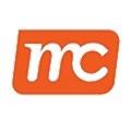 Marshall Cavendish logo