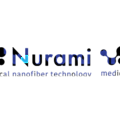 Nurami Medical logo