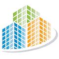IdeaBlade logo