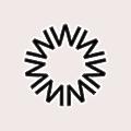 OpenWeb logo