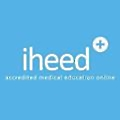 iheed logo