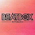 BeatBox logo