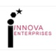 Innova Enterprises logo