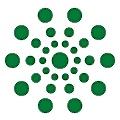NGEN Partners logo