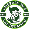 Emerald Isle Landscaping