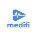 Medifi logo
