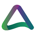 ArgonCredit logo