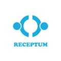 Receptum logo