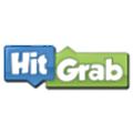 HitGrab logo