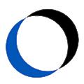O'Melveny & Myers logo