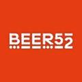 Beer52.com logo