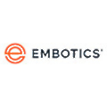 Embotics logo