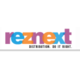 RezNext