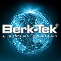 Berk-Tek logo