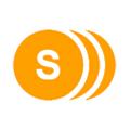 Smartcoin logo
