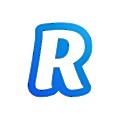Revolut logo
