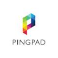 Pingpad logo