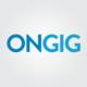 Ongig logo