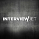 InterviewJet