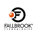 Fallbrook Technologies logo